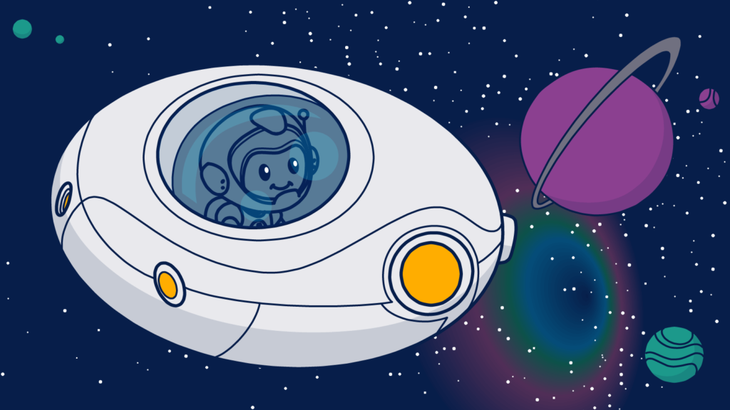 Reach email deliverability's final frontier with Ongage