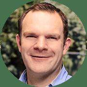 Email marketing expert Jordie Van Rijn weights on Apple's MPP policy