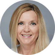 Email marketing expert Kath Pay weights on Apple's MPP policy