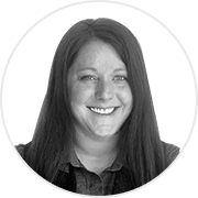 Email marketing expert Lauren Meyer weights on Apple's MPP policy