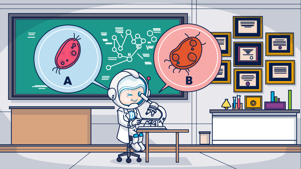 A/B Testing Complete Guide