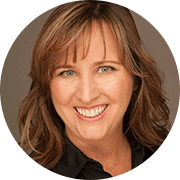 Email expert Jeanne Jennings shares optimization tips for Black Friday & Cyber Monday 2021